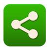 微博二维码一键分享