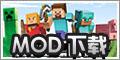 forum.php?mod=forumdisplay&fid=134