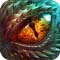 forum.php?mod=forumdisplay&fid=120